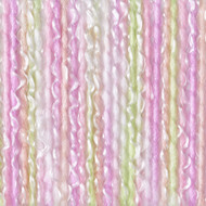 Bernat Tiny Tulips Ombre Baby Coordinates Yarn (3 - Light)
