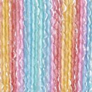 Bernat Candy Baby Ombre Baby Coordinates Yarn (3 - Light)