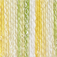 Bernat Lemon Lime Ombre Baby Coordinates Yarn (3 - Light)