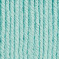 Bernat Giggling Green Giggles Yarn (4 - Medium)