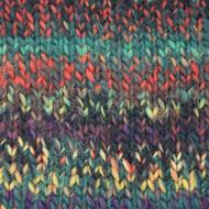Patons Medow Colorwul Yarn (5 - Bulky)