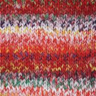 Patons Jardin Colorwul Yarn (5 - Bulky)