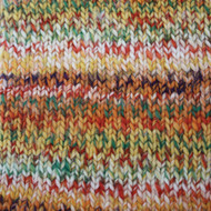 Patons Countryside Colorwul Yarn (5 - Bulky)