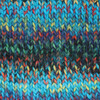Patons Ocean Colorwul Yarn (5 - Bulky)