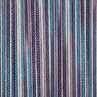 Patons Lavender Grace Yarn (3 - Light)