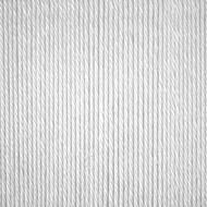 Patons Snow Grace Yarn (3 - Light)