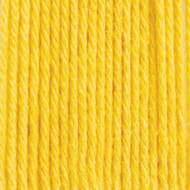 Patons Sunkissed  Grace Yarn (3 - Light)