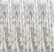 Patons Platinum Metallic Yarn (4 - Medium)