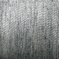 Patons Pewter Metallic Yarn (4 - Medium)