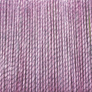 Patons Purple Metallic Yarn (4 - Medium)