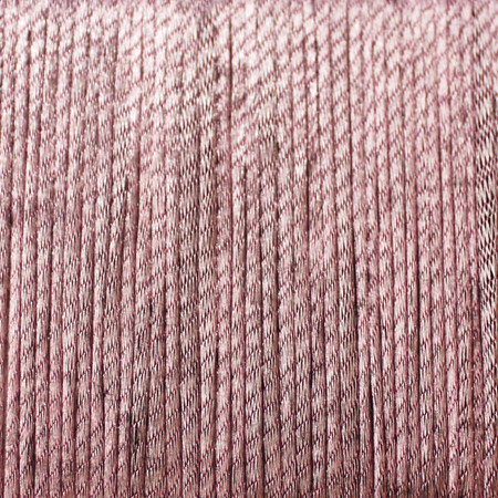 Patons Burnished Rose Gold Metallic Yarn 4 Medium Free Shipping