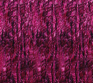 Patons Fushia Metallic Yarn (4 - Medium)