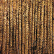Patons Gold Metallic Yarn (4 - Medium)