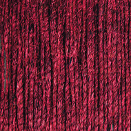 Patons Wine Metallic Yarn (4 - Medium)