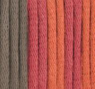 Bernat Spice Varg Maker Home Dec Yarn (5 - Bulky)