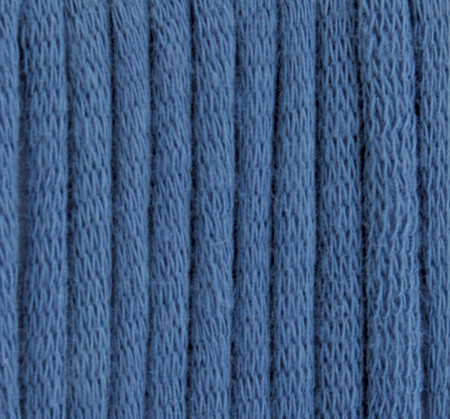Bernat Steel Blue Maker Home Dec Yarn (5 - Bulky)