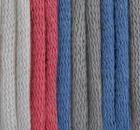 Bernat Nautical Varg Maker Home Dec Yarn (5 - Bulky)