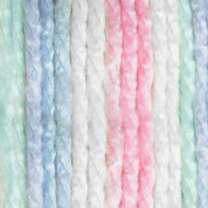 Bernat Sweet Dream Varg Softee Baby Chunky Yarn (5 - Bulky)