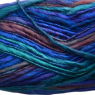Red Heart Aurora Boutique Unforgettable Waves Yarn (4 - Medium)