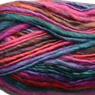 Red Heart Bazaar Boutique Unforgettable Waves Yarn (4 - Medium)