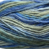 Red Heart Lakehouse Boutique Unforgettable Waves Yarn (4 - Medium)