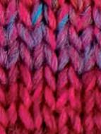 Katia 7826 Azteca Yarn (4 - Medium)