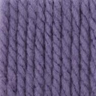 Bernat Lavender Softee Chunky Yarn (6 - Super Bulky)
