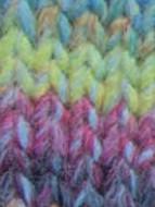 Katia 7842 Azteca Yarn (4 - Medium)