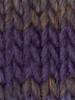 Katia 7822 Azteca Yarn (4 - Medium)