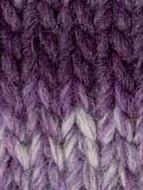 Katia 7814 Azteca Yarn (4 - Medium)