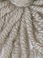 Sublime Pebble Baby Cashmere Merino Silk DK Yarn (3 - Light)