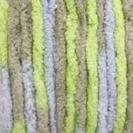 Bernat Little Boy Dove Baby Blanket Yarn - Small Ball (6 - Super Bulky)