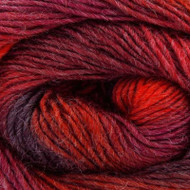 King Cole Spark Riot DK Yarn (3 - Light)