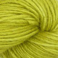 Manos Del Uruguay Citric Silk Blend Semi-Solids Yarn (3 - Light)