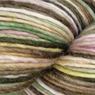Manos Del Uruguay Spumoni Silk Blend Space-Dyed Yarn (3 - Light)