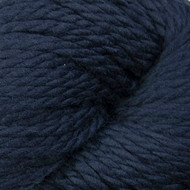 Cascade Navy 128 Superwash Merino Yarn (5 - Bulky)