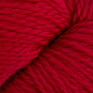 Cascade Ruby 128 Superwash Merino Yarn (5 - Bulky)
