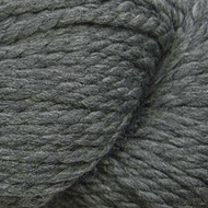 Cascade Charcoal H. 128 Superwash Merino Yarn (5 - Bulky)