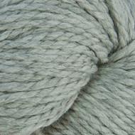 Cascade Silver 128 Superwash Merino Yarn (5 - Bulky)