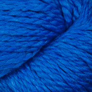 Cascade Sapphire H. 128 Superwash Merino Yarn (5 - Bulky)