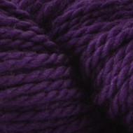 Cascade Italian Plum 128 Superwash Merino Yarn (5 - Bulky)