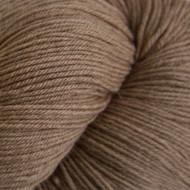 Cascade Camel Heritage Sock Solid Yarn (1 - Super Fine)