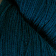 Cascade Cerulean Heritage Sock Solid Yarn (1 - Super Fine)
