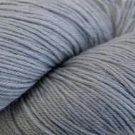 Cascade Solid Grey Heritage Sock Solid Yarn (1 - Super Fine)