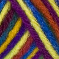 Red Heart Yarn Mexicana Classic Yarn (4 - Medium)