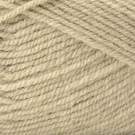 Plymouth Taupe Encore Worsted Yarn (4 - Medium)