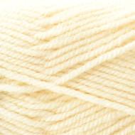 Plymouth Ecru Encore Worsted Yarn (4 - Medium)