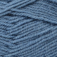 Plymouth Wedgewood Encore Worsted Yarn (4 - Medium)