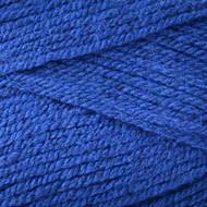 Plymouth Denim Blue Encore Worsted Yarn (4 - Medium)