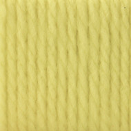 Bernat Baby Yellow Softee Chunky Yarn (6 - Super Bulky)